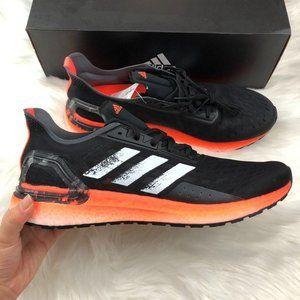 NWT Adidas Ultraboost PB Sneakers Size 12 10.5 5.5